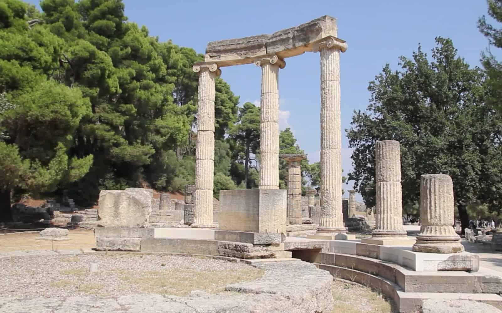 viaggio-grecia